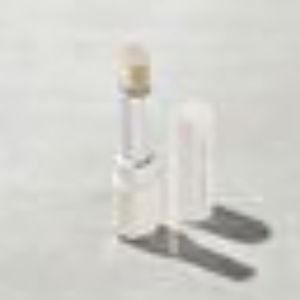 Fenty Beauty Makeup - Fenty Beauty Lip Scrub Stick